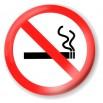 запрет курение.jpg